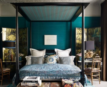 20-beautiful-bedroom-wall-color-schemes-ideas (14)