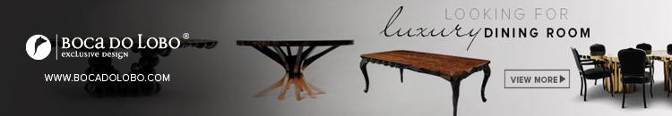 bl-dining-tables-750  New Generation of Restaurants – Interior Design Matters bl dining tables 750