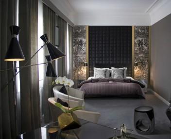 hollywood-movie-bedrooms-ideas