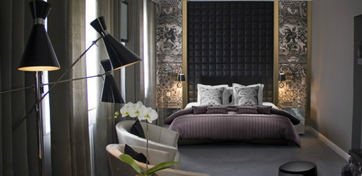hollywood-movie-bedrooms-ideas