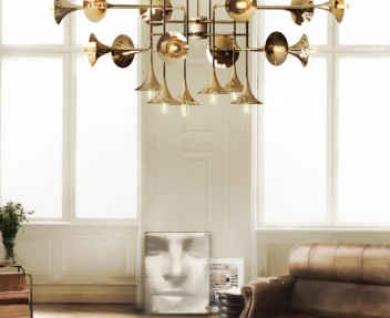mixing-materials-brass-and-glass-suspension-lamps (12)