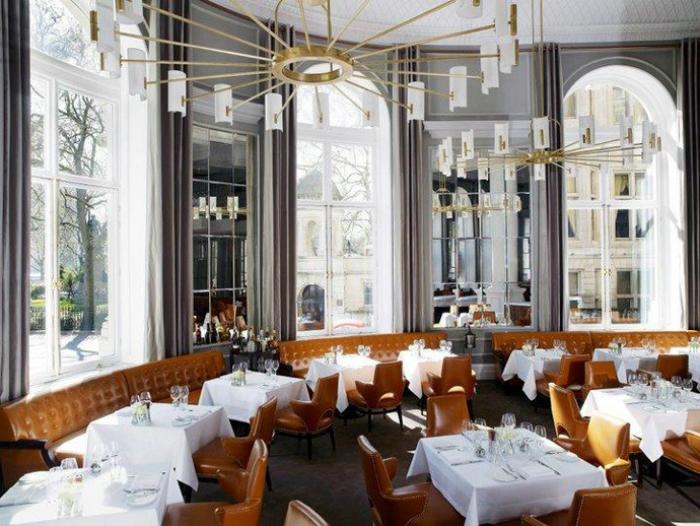 new-generation-restaurants-interior-design-matters (11)  New Generation of Restaurants – Interior Design Matters new generation restaurants interior design matters 11