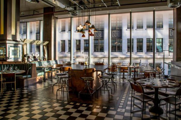 new-generation-restaurants-interior-design-matters (12)  New Generation of Restaurants – Interior Design Matters new generation restaurants interior design matters 12