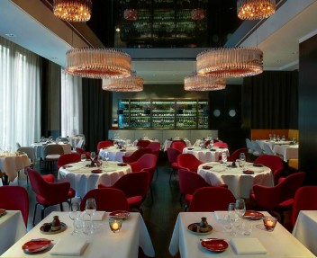 new-generation-restaurants-interior-design-matters (3)