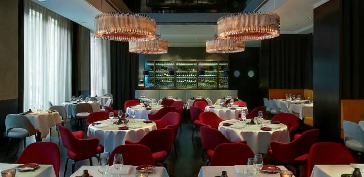 new-generation-restaurants-interior-design-matters (3)