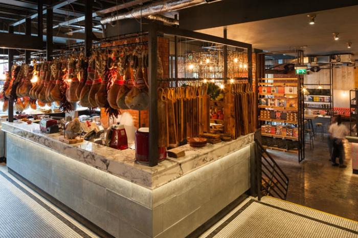 new-generation-restaurants-interior-design-matters (9)  New Generation of Restaurants – Interior Design Matters new generation restaurants interior design matters 9