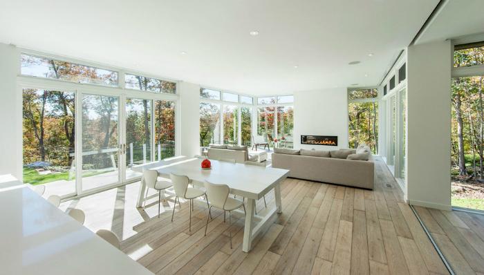 Your February Home Decor Guide