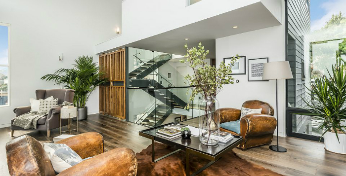 your-february-home-decor-guide (13)
