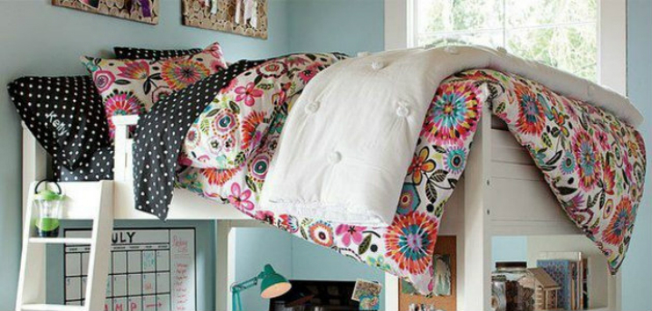 5-colorful-girl-bedroom-ideas (3) colorful girl bedroom ideas 5 Colorful Girl Bedroom Ideas 5 colorful girl bedroom ideas 3