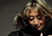 Zaha-Hadid-Selects-21.b