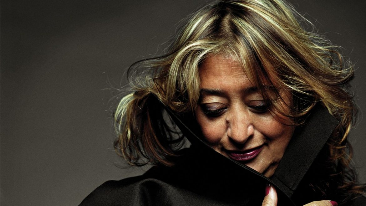 Zaha-Hadid-Selects-21.b projects from zaha hadid 7 Favorites Projects From Zaha Hadid Zaha Hadid Selects 21