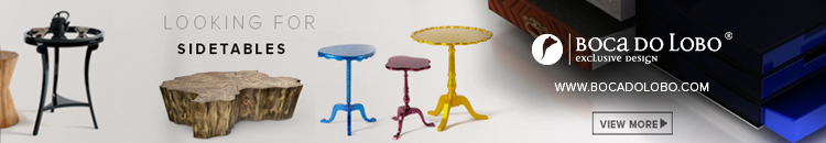 bl-side-tables-750