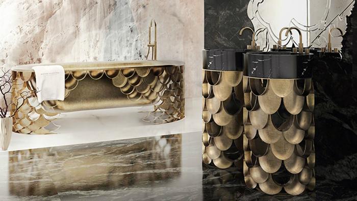 chic-and-elegant-bathroom-design-ideas (7)