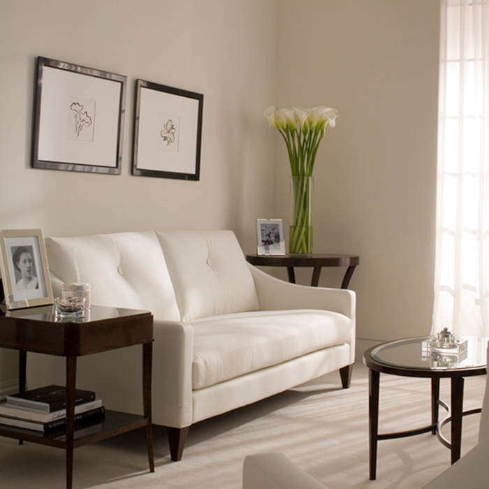 modern-sofas-need-home (1) modern sofas This Are The 10 Modern Sofas You Need For Your Home modern sofas need home 11