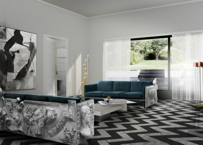 modern-sofas-need-home (2) modern sofas This Are The 10 Modern Sofas You Need For Your Home modern sofas need home 21