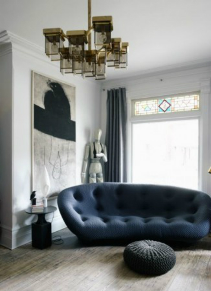 Sofas You Need For Your Home modern sofas This Are The 10 Modern Sofas
