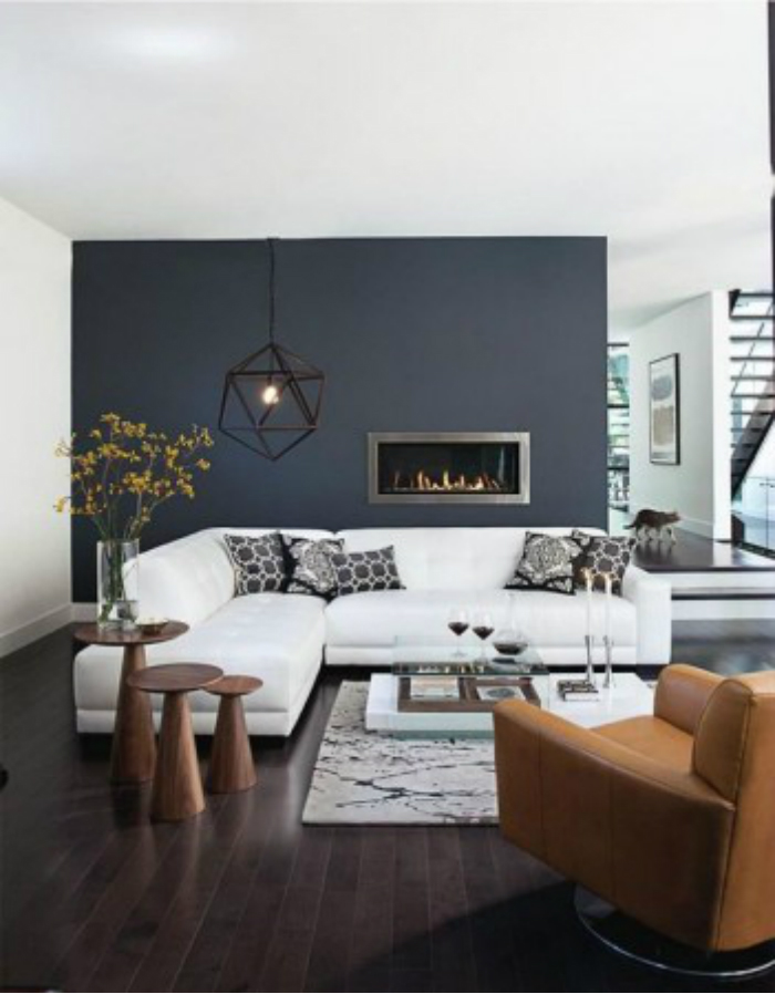 This Are The 10 Modern Sofas You Need For Your Home modern sofas This Are The 10 Modern Sofas You Need For Your Home modern sofas need home 81