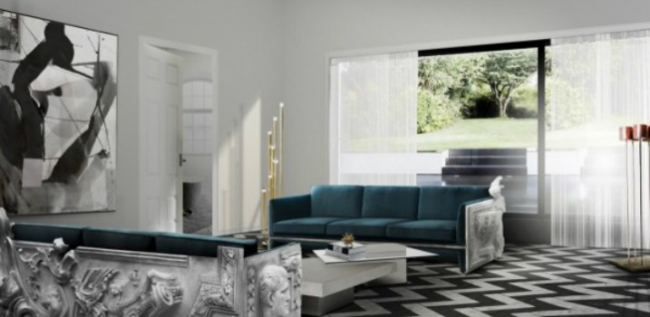 modern-sofas-need-home (9)
