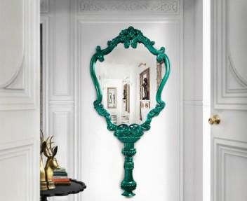 wonderful-mirror-decorating-ideas