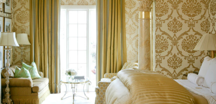 10 Unique and Charming Wallpapers for Luxury homes➤Discover the season's newest designs and inspirations. Visit us at www.designbuildideas.eu #designbuildideas #homedecorideas #colorschemeideas @designbuildideas unique and charming wallpapers 10 Unique and Charming Wallpapers for Luxury homes 10 Unique and Charming Wallpapers for Luxury homes0