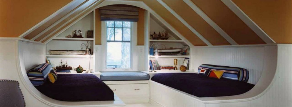 15 incredible attic bedrooms – difficult to choose one attic bedrooms 15 incredible attic bedrooms – difficult to choose one 15 incredible attic bedrooms     difficult to choose one0 1