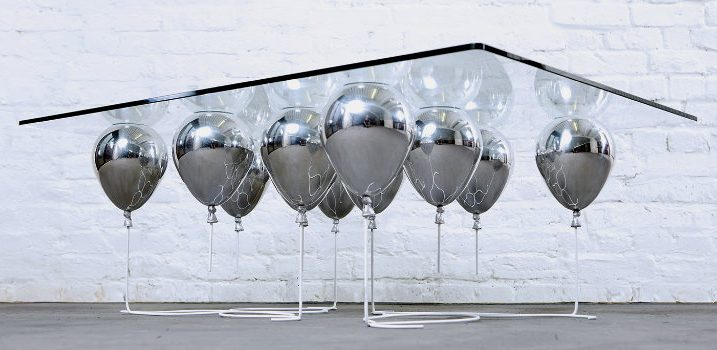 7 wonderful coffee tables that you will not want to miss➤Discover the season's newest designs and inspirations. Visit us at www.designbuildideas.eu #designbuildideas #homedecorideas #colorschemeideas @designbuildideas