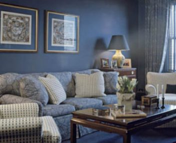 How to choose the best type of paint➤Discover the season's newest designs and inspirations. Visit us at www.designbuildideas.eu #designbuildideas #homedecorideas #colorschemeideas @designbuildideas
