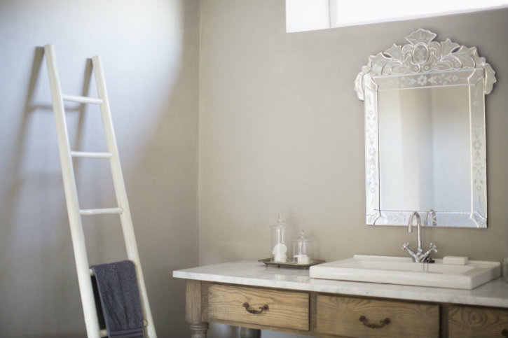 How to choose the best type of paint➤Discover the season's newest designs and inspirations. Visit us at www.designbuildideas.eu #designbuildideas #homedecorideas #colorschemeideas @designbuildideas type of paint How to choose the best type of paint How to choose the best type of paint 3