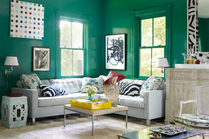 How to choose the best type of paint➤Discover the season's newest designs and inspirations. Visit us at www.designbuildideas.eu #designbuildideas #homedecorideas #colorschemeideas @designbuildideas type of paint How to choose the best type of paint How to choose the best type of paint 4
