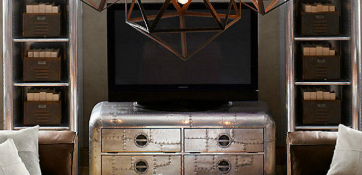 II World War Inspiring Forniture ➤Discover the season's newest designs and inspirations. Visit us at www.designbuildideas.eu #designbuildideas #homedecorideas #colorschemeideas @designbuildideas ii world war II World War Inspiring Furniture II World War Inspiring Forniture0