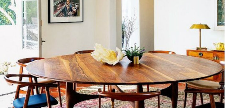 10-unmissable-dining-tables-to-your-dining-room➤Discover the season's newest designs and inspirations. Visit us at www.designbuildideas.eu #designbuildideas #homedecorideas #colorschemeideas @designbuildideas dining tables 10 unmissable dining tables to your dining room 10 unmissable dining tables to your dining room0