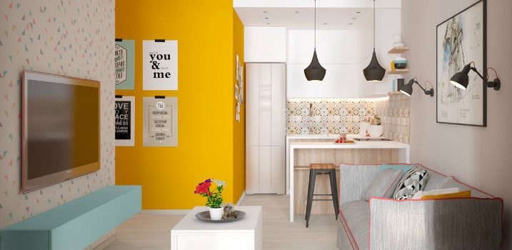 ➤Discover the season's newest designs and inspirations. Visit us at www.designbuildideas.eu #designbuildideas #homedecorideas #colorschemeideas @designbuildideas