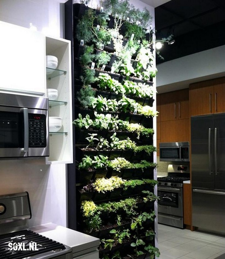 15 amazing décor ideas to build in your dream home ➤Discover the season's newest designs and inspirations. Visit us at www.designbuildideas.eu #designbuildideas #homedecorideas #colorschemeideas @designbuildideas décor ideas 15 amazing décor ideas to build in your dream home 15 amazing d  cor ideas to build in your dream home 11