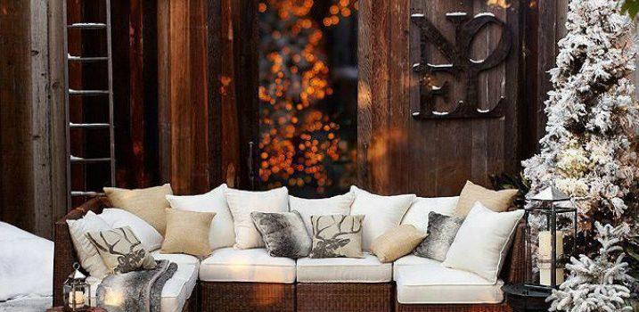 5 Interior Design Trends for Winter➤Discover the season's newest designs and inspirations. Visit us at www.designbuildideas.eu #designbuildideas #homedecorideas #colorschemeideas @designbuildideas