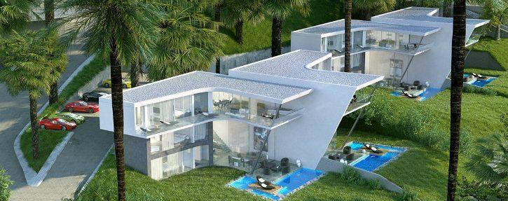 Unbelievable Luxury Resort Villas In Bodrum, Turkey➤ Discover the season's newest designs and inspirations. Visit us at www.bestinteriordesigners.eu #bestinteriordesigners #topinteriordesigners #bestdesignprojects @BestID