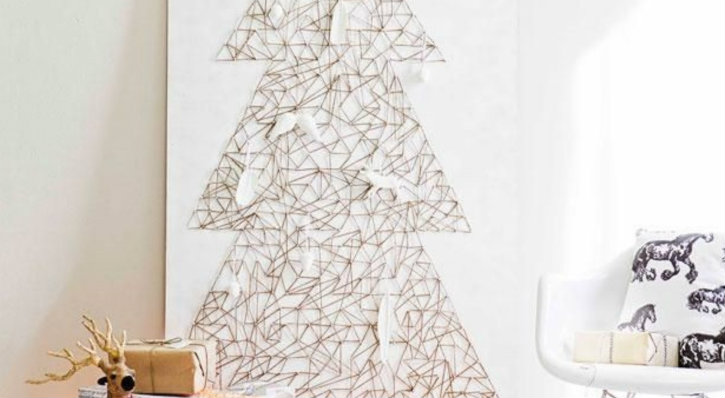 Complete your Christmas with these 9 Modern Christmas Tree Ideas➤Discover the season's newest designs and inspirations. Visit us at www.designbuildideas.eu #designbuildideas #homedecorideas #colorschemeideas @designbuildideas modern christmas tree ideas Complete your Christmas with these 9 Modern Christmas Tree Ideas Complete your Christmas with these 10 Modern Christmas Tree Ideas 8