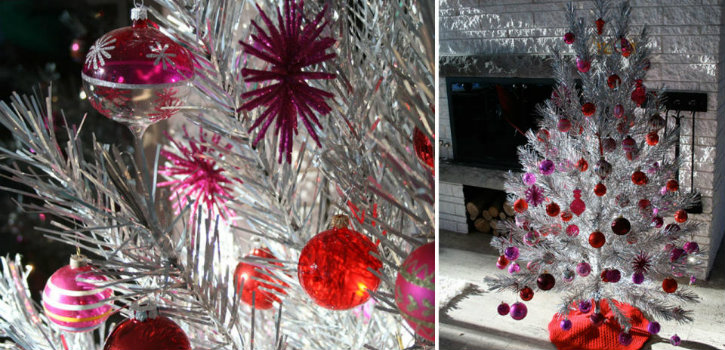 Complete your Christmas with these 9 Modern Christmas Tree Ideas➤Discover the season's newest designs and inspirations. Visit us at www.designbuildideas.eu #designbuildideas #homedecorideas #colorschemeideas @designbuildideas modern christmas tree ideas Complete your Christmas with these 9 Modern Christmas Tree Ideas Complete your Christmas with these 9 Modern Christmas Tree Ideas 0