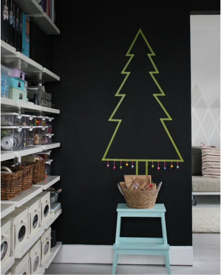 Complete your Christmas with these 9 Modern Christmas Tree Ideas➤Discover the season's newest designs and inspirations. Visit us at www.designbuildideas.eu #designbuildideas #homedecorideas #colorschemeideas @designbuildideas modern christmas tree ideas Complete your Christmas with these 9 Modern Christmas Tree Ideas Complete your Christmas with these 9 Modern Christmas Tree Ideas 3