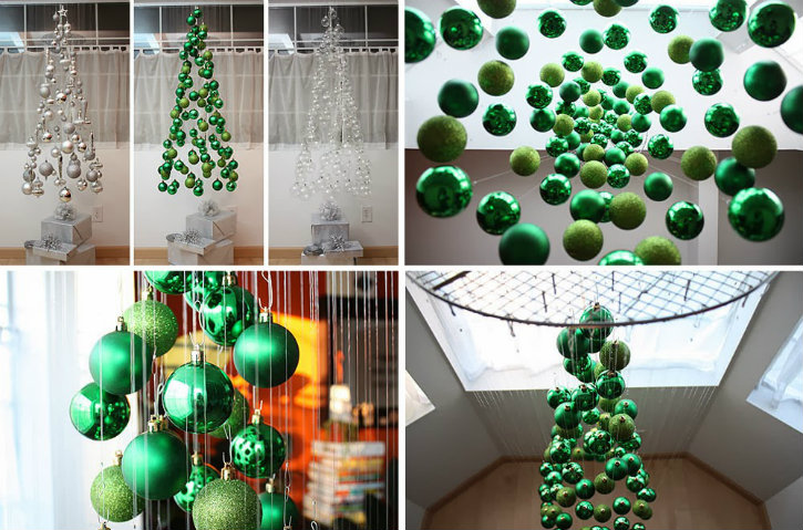 Complete your Christmas with these 9 Modern Christmas Tree Ideas➤Discover the season's newest designs and inspirations. Visit us at www.designbuildideas.eu #designbuildideas #homedecorideas #colorschemeideas @designbuildideas modern christmas tree ideas Complete your Christmas with these 9 Modern Christmas Tree Ideas Complete your Christmas with these 9 Modern Christmas Tree Ideas 6