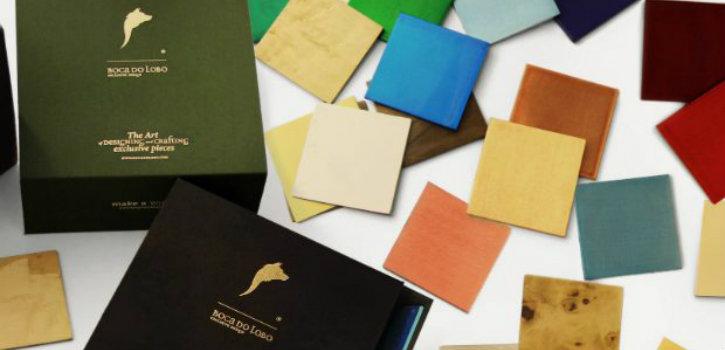 Take a peek at the Amazing Boca do Lobo New Catalogue ➤Discover the season's newest designs and inspirations. Visit us at www.designbuildideas.eu #designbuildideas #homedecorideas #colorschemeideas @designbuildideas