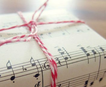 Be Original this Christmas Season with DIY Packaging