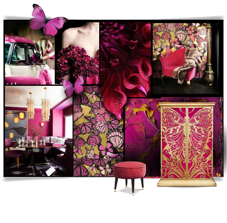 Get Inspired by the Koket Wonderful Color Trends for 2017➤Discover the season's newest designs and inspirations. Visit us at www.designbuildideas.eu #designbuildideas #homedecorideas #colorschemeideas @designbuildideas color trends for 2017 Get Inspired by the Koket Wonderful Color Trends for 2017 Get Inspired by the Koket Wonderful Color Trends for 2017 4