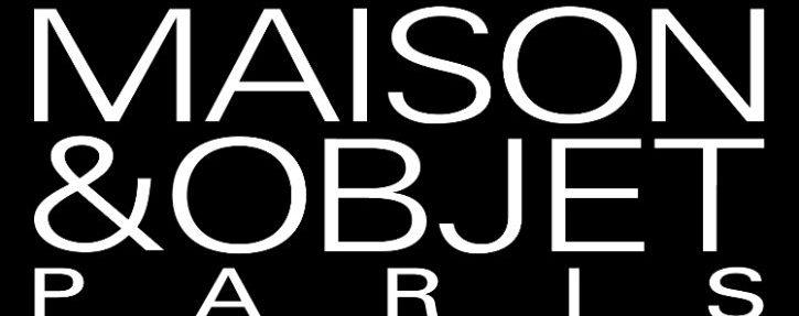 Luxury Portuguese Brands That You Should See at Maison et Objet 2017➤Discover the season's newest designs and inspirations. Visit us at www.designbuildideas.eu #designbuildideas #homedecorideas #colorschemeideas @designbuildideas