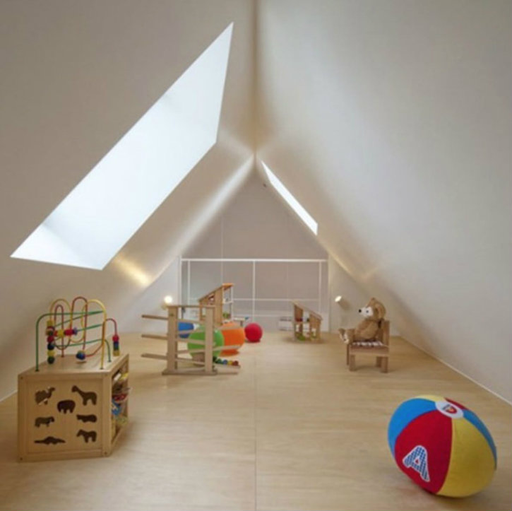 ➤Discover the season's newest designs and inspirations. Visit us at www.designbuildideas.eu #designbuildideas #homedecorideas #colorschemeideas @designbuildideas small triangular house Be Amazed by This Small Triangular House with an Impressive Interior Be Amazed by This Small Triangular House with an Impressive Interior 6