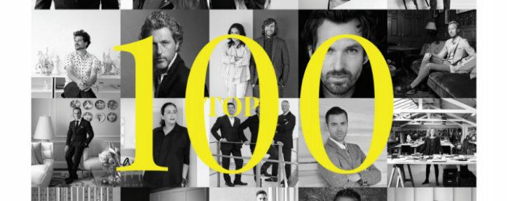DOWNLOAD FREE: TOP 100 Designers by CovetED Magazine and Boca do Lobo ➤ Discover the season's newest designs and inspirations. Visit us at www.designbuildideas.eu #designbuildideas #homedecorideas #colorschemeideas @designbuildidea