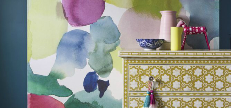 The Best Wallpaper Design Trends for 2017 ➤ Discover the season's newest designs and inspirations. Visit Design Build Ideas at www.designbuildideas.eu #designbuildideas #homedecorideas #colorschemeideas @designbuildidea best wallpaper design trends for 2017 The Best Wallpaper Design Trends for 2017 The Best Wallpaper Design Trends for 2017 DESIGN BUILD IDEAS