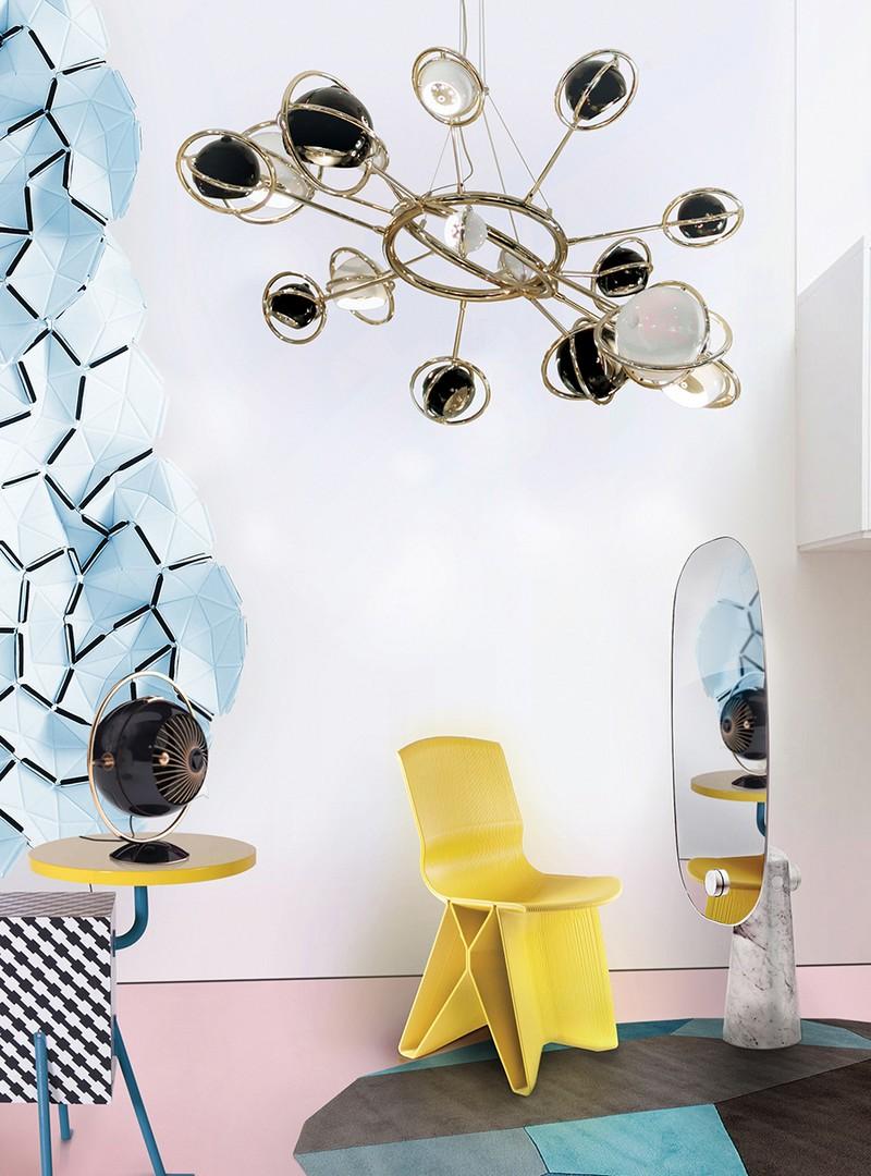 Home Decor Ideas 2017 – The Hottest Trends for Your Interior Design Projects ➤ Discover the season's newest designs and inspirations. Visit Design Build Ideas at www.designbuildideas.eu #designbuildideas #homedecorideas #InteriorDesignProjects @designbuildidea @koket @bocadolobo @delightfulll @brabbu @essentialhomeeu @circudesign @mvalentinabath @luxxu