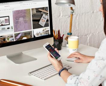 Most Popular Articles From March on Design Build Ideas ➤ Discover the season's newest designs and inspirations. Visit Design Build Ideas at www.designbuildideas.eu #designbuildideas #homedecorideas #colorschemeideas @designbuildidea
