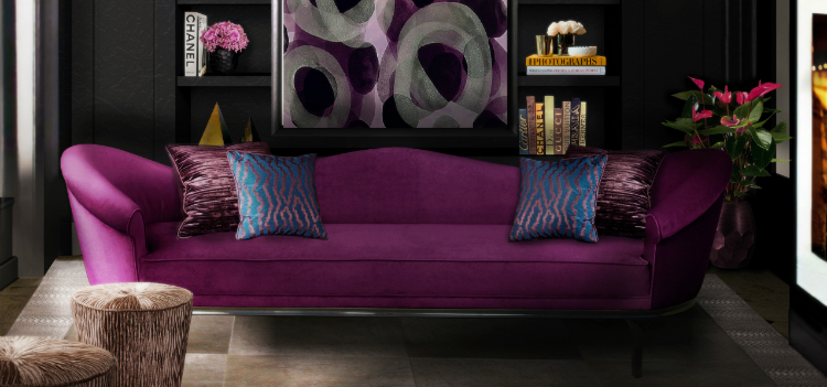 Super Trendy Color Scheme Ideas to Decorate Your Living Room ➤ Discover the season's newest designs and inspirations. Visit Design Build Ideas at www.designbuildideas.eu #designbuildideas #homedecorideas #colorschemeideas @designbuildidea  Super Trendy Color Scheme Ideas to Decorate Your Living Room Super Trendy Color Scheme Ideas to Decorate Your Living Room