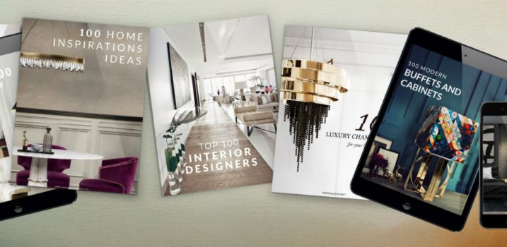 Download Free eBooks Now and Get the Best Interior Design Ideas Ever! ➤ Discover the season's newest designs and inspirations. Visit Design Build Ideas at www.designbuildideas.eu #designbuildideas #homedecorideas #InteriorDesignProjects @designbuildidea